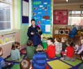 Education Grants at our Liverpool Day Nursery