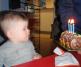 Childwall Celebrations